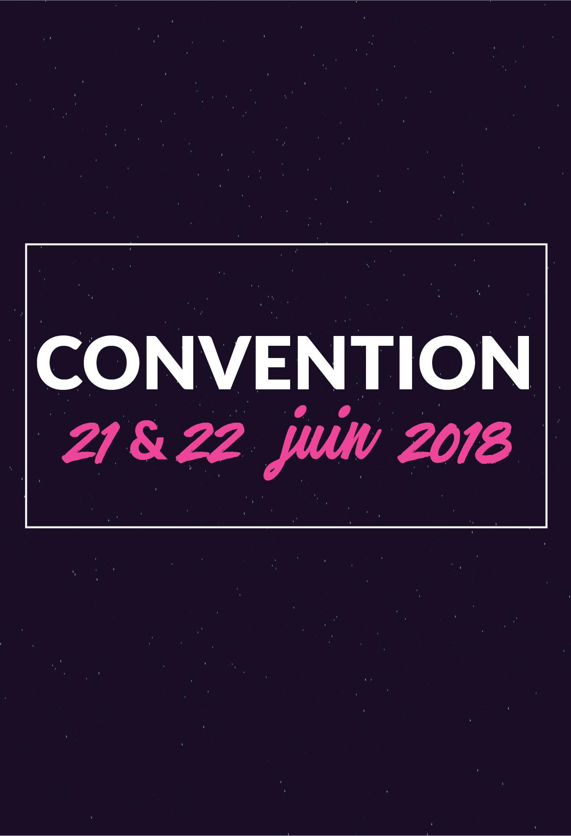 Convention_dates